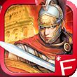 로마전쟁 모바일